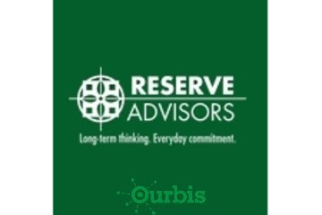 NLD Consulting - Reserve Advisors