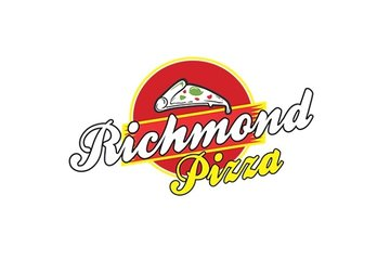 Richmond Pizza