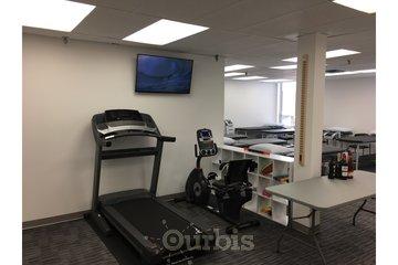 Dena Sports Physio à Côte Saint-Luc