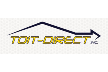 Toit Direct Inc