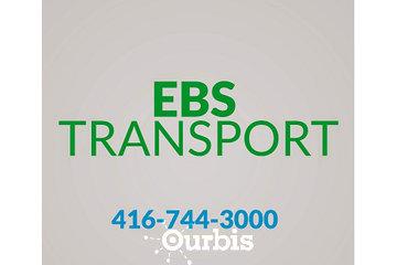 EBS Transport Inc