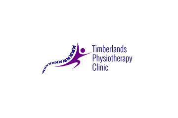 Timberlands Physical Therapy Clinic in Red Deer