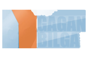 Calgary Homes - The Gagan Bilga Team in Calgary