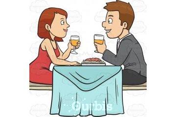 Olen dating teidän ex lainaus merkit
