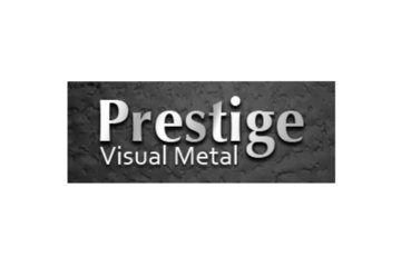 Prestige Visual Metal