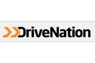 DriveNation
