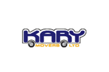 Kary Movers