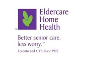 Eldercare Home Health