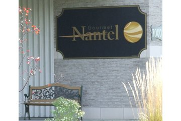 Gourmet Nantel Inc à Sainte-Julie