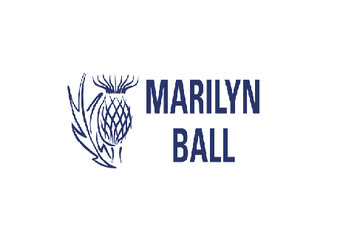 Marilyn Ball
