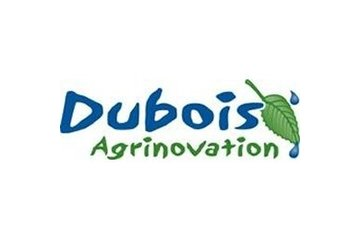 Dubois Agrinovation
