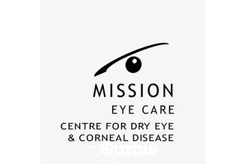 Mission Eye Care