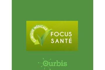 Clinique Focus Santé
