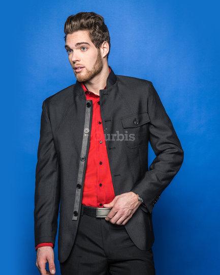 Boutique Vêtements Pour Homme Vincent Damerique Rosemère Rosemère