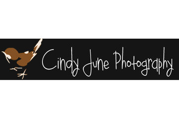 Cindy June Photography