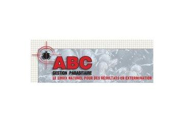 A A Stop Extermination Enr