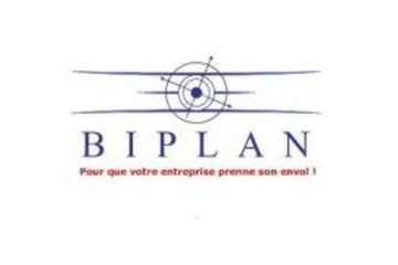 Services-Conseil Biplan Consulting