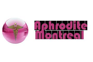 Aphrodite Montreal