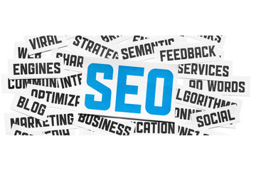 MRC SEO Consulting in Calgary: online Marketing