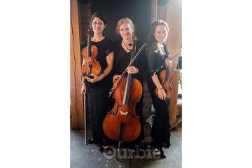 L'Ensemble musical Cordial à Laval-Des-Rapides
