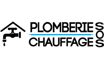 PLOMBERIE CHAUFFAGE SOS