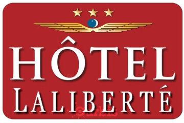 Hotel Laliberté