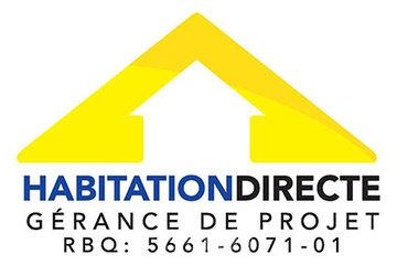 Habitation Directe - Constructeur de maison