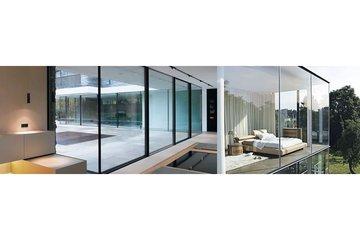 Shine Glass & Windows