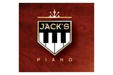 Jacks Piano