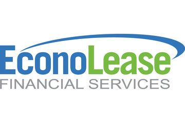 Econolease Financial Services Inc