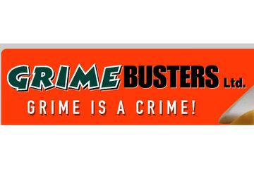 Grimebusters Ltd.