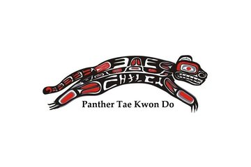 Panther Tae Kwon Do