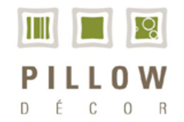 Pillow Decor Ltd in Vancouver: Decorative Pillows from Pillow Decor