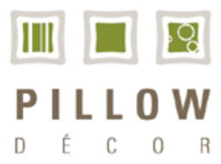 Pillow Decor Ltd Vancouver BC Ourbis Stunning Pillow Decor Ltd