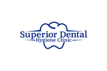 Superior Dental Hygiene Clinic