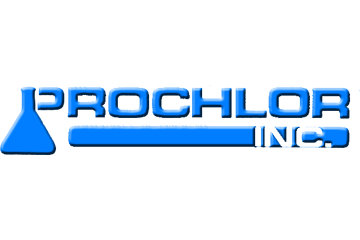 Prochlor Inc in Saint-Marc-sur-Richelieu