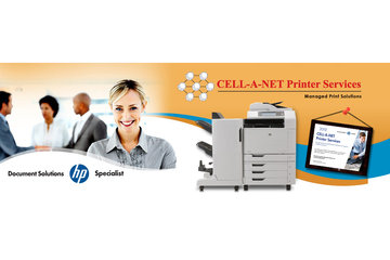 Cell-A-Net Inc