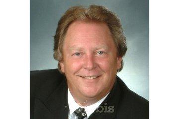 Dennis Street - Mortgage Broker