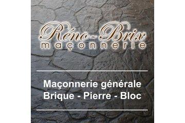 Réno-Brix