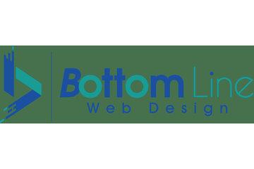 Bottom Line Web Design