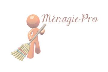 Ménagie-Pro