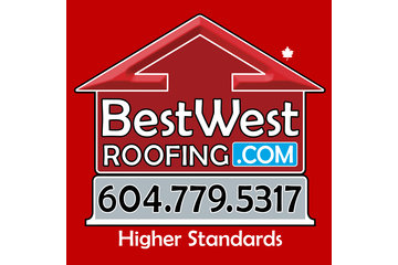 BestWest Roofing