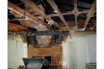 Complete Property Restoration, Inc. in Stirling