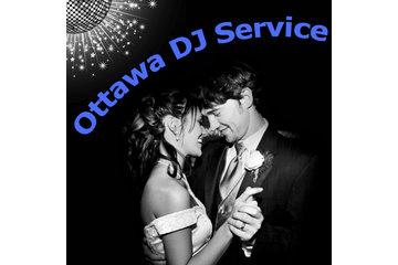 OTTAWA DJ SERVICE