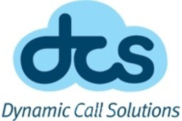 Dynamic Call Solutions
