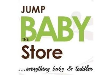 Jump! The  Baby Store