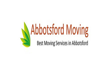Abbotsford Movers: Local Moving Services