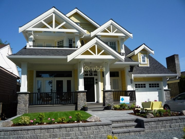 Sherwood Painting Decorating Ltd South Surrey Bc Ourbis