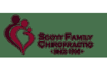 Scott Family Chiropractic