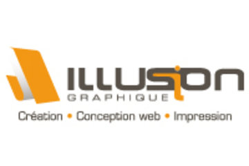 Illusion Graphique